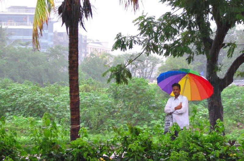 monsoon_in_india 1.jpg