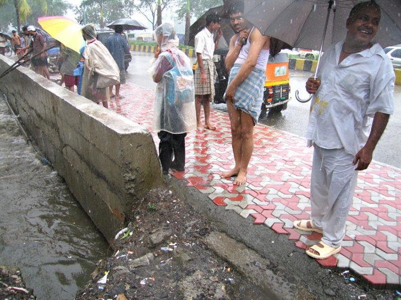 monsoon_in_india 5.jpg
