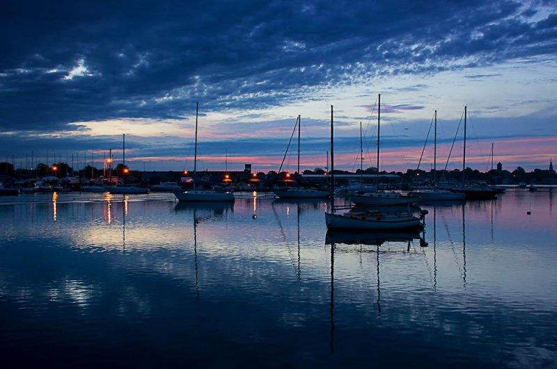 pbase Sunrise on  May 30 2012_.jpg