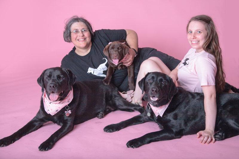 110655-Joan Teno and dogs-1.jpg