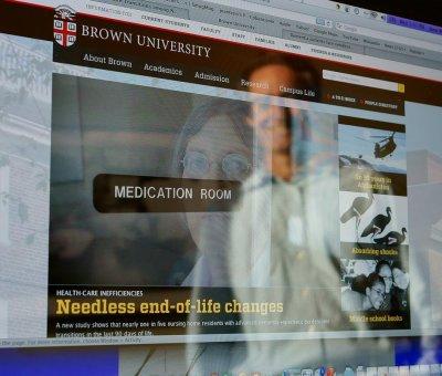 pbase NEJM  September 28  2011 1 of 1.jpg