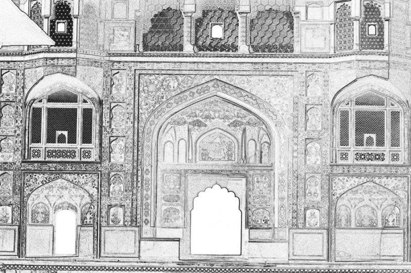 DSC_5019a jaipur city palace .jpg