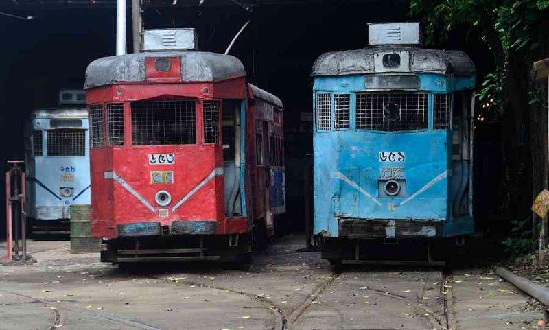 DSC_8723 tram station.JPG