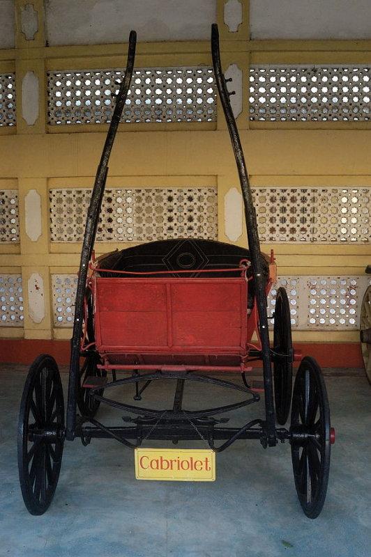 DSC 30573 cabriolet_01.JPG