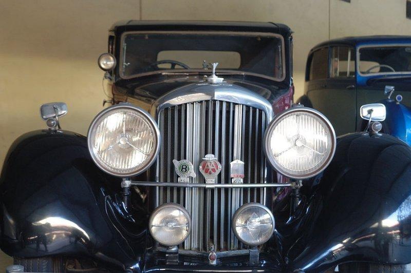 DSC 30609 bentley 1934.JPG