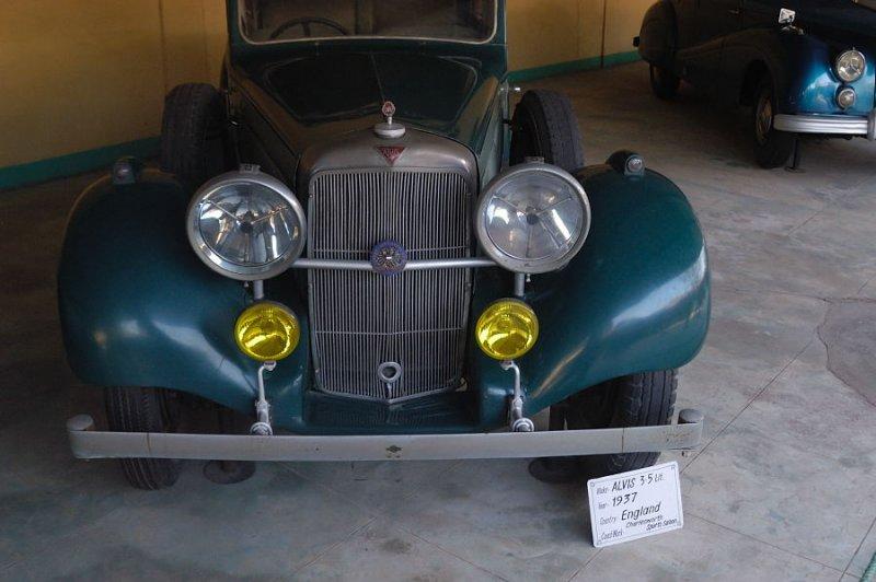 DSC 30617 alvis 3.5L - 1927.JPG