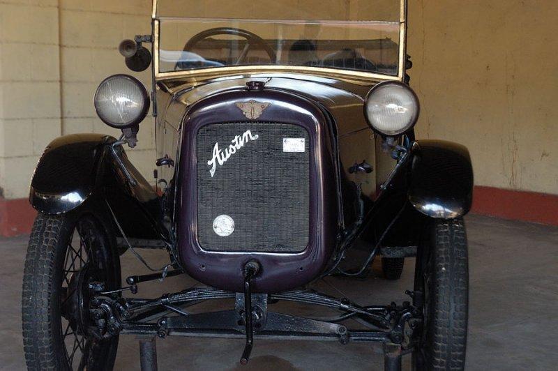 DSC 30674 austen 7- 1928.JPG