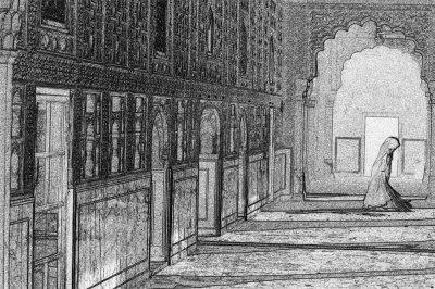 DSC_5033b jaipur palace.jpg