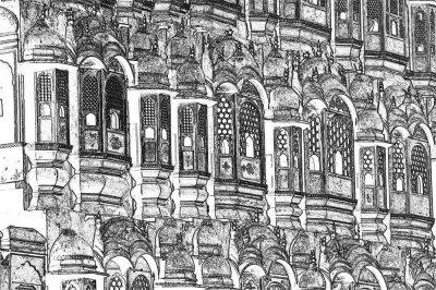 DSC_4991a jaipur city palace.jpg