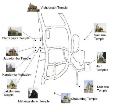 khajuraho temple maps.jpg
