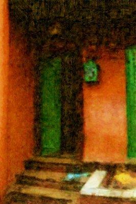 DSC8709 calcutta doorway.jpg