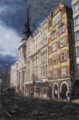 dsc25587 london street.jpg