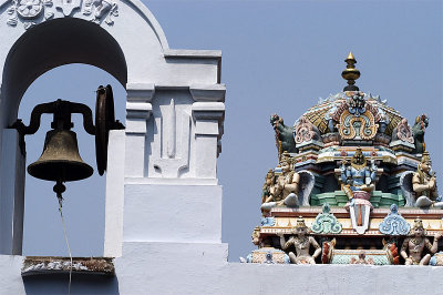22944_DSC temple in mylapore.jpg