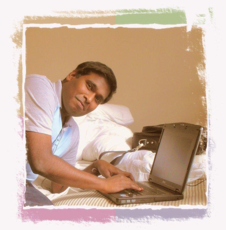 With Laptop.jpg