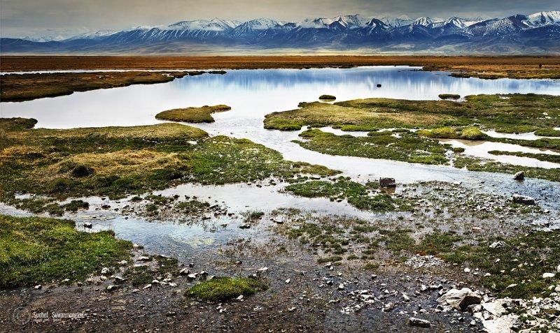 Untitled_Panorama5re.jpg