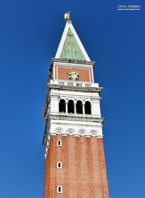 Venice1b.jpg