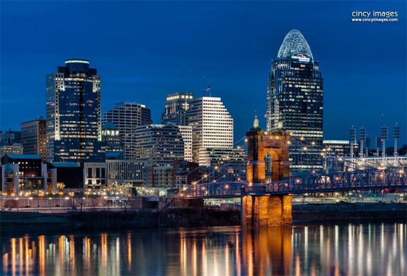 CincinnatiSkyline6d.jpg