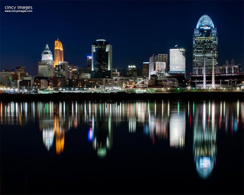 CincinnatiSkyline6h.jpg