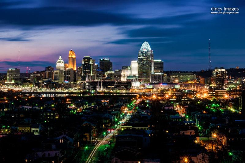 CincinnatiSkyline6i.jpg