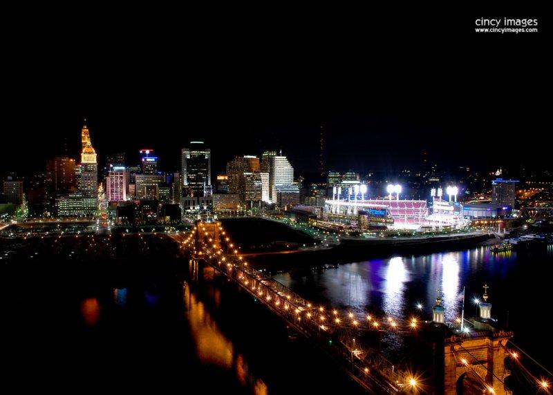 CincinnatiSkyline4c.jpg