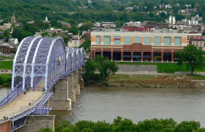 CincinnatiTransportation1f.jpg