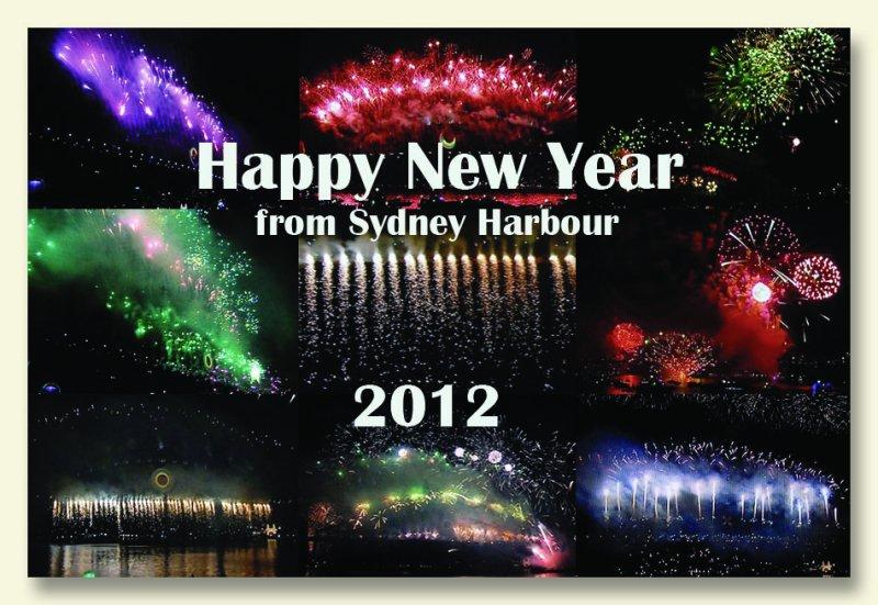 Happy New Year 2012.jpg