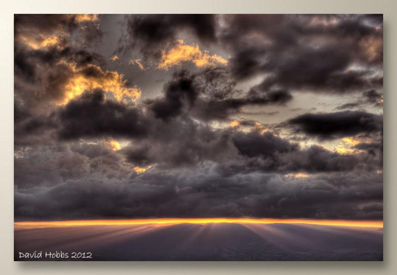 cahills point sunset 2f.jpg