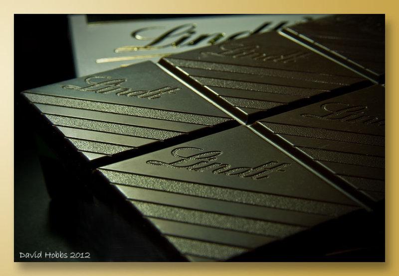 Chocolate 1wosf.jpg