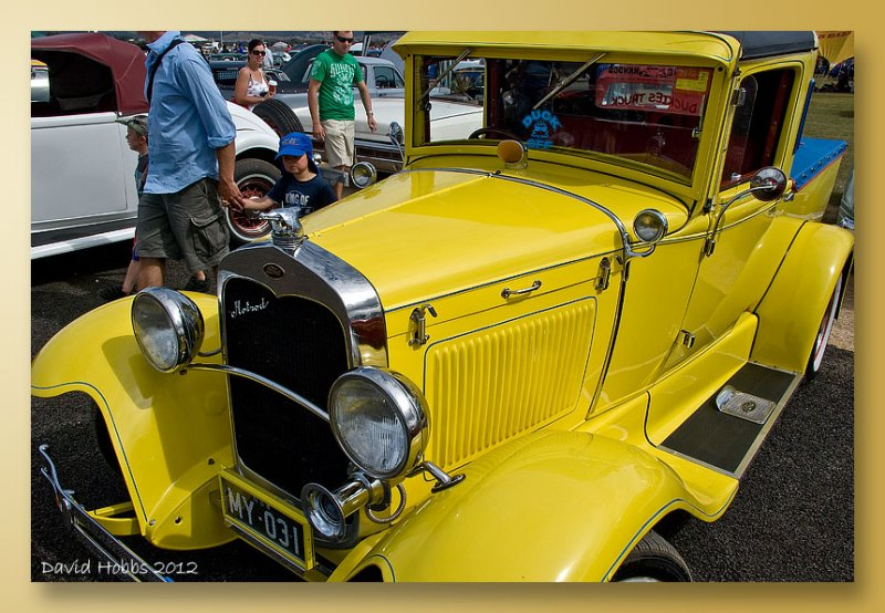 yellow ford wosf.jpg