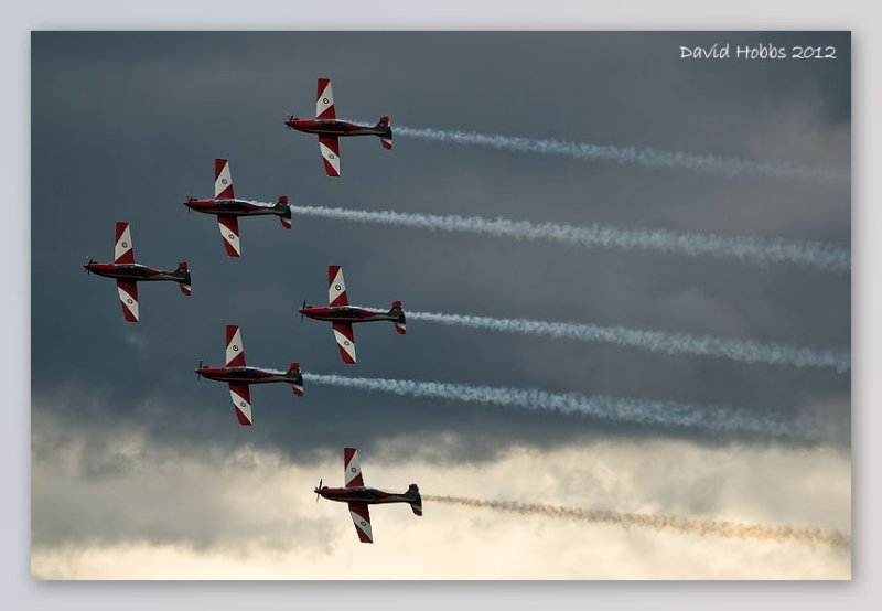 roulettes 3wosf.jpg