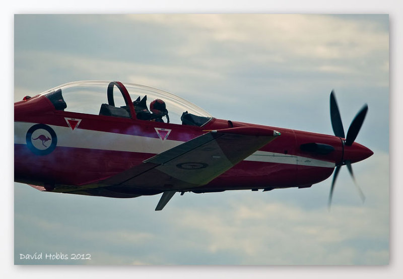 roulettes 2wosf.jpg