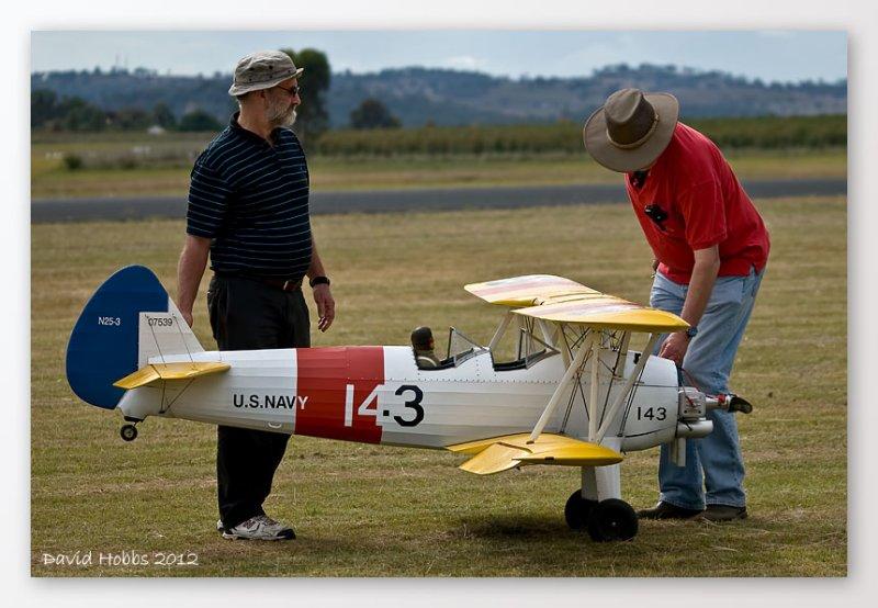 biplane model wosf.jpg