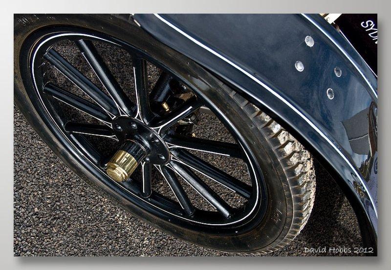classic wheel wosf.jpg