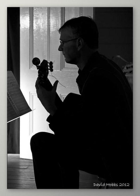 john in silhouette wmf.jpg
