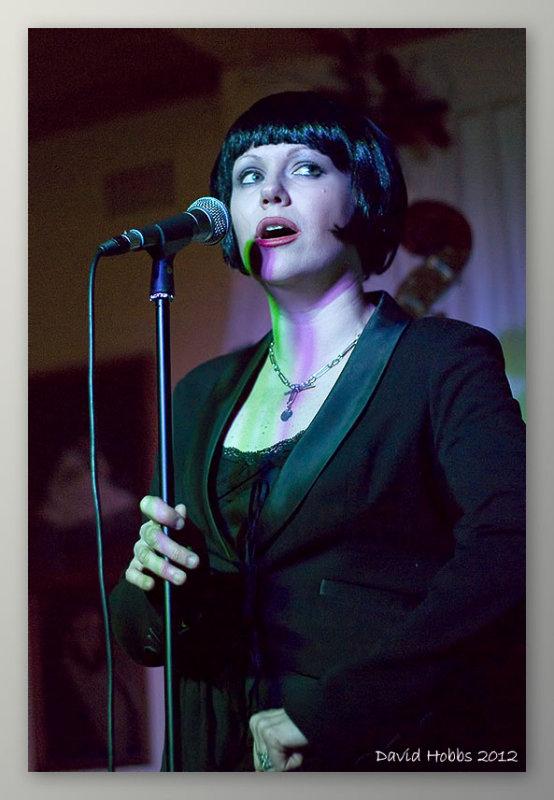 Cabaret 05wf.jpg