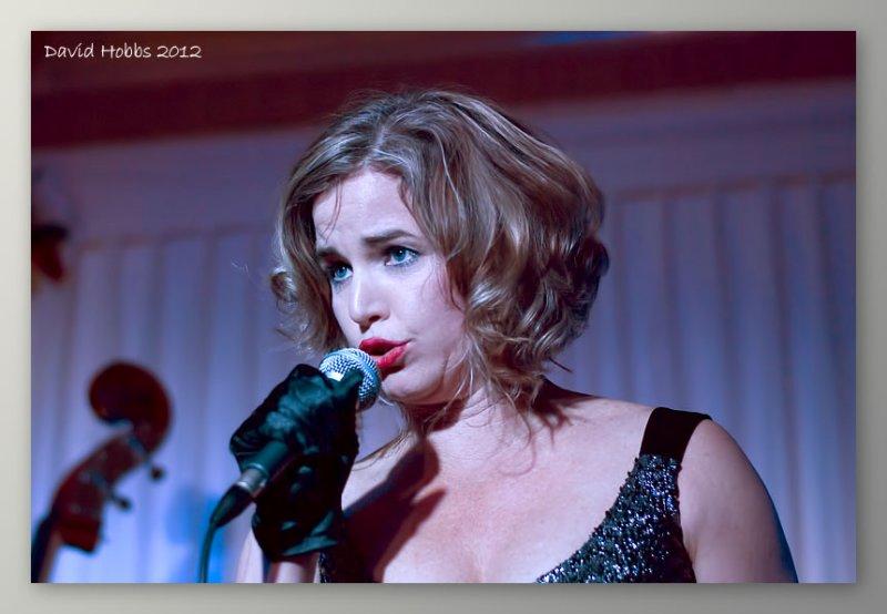 Cabaret 24wf.jpg