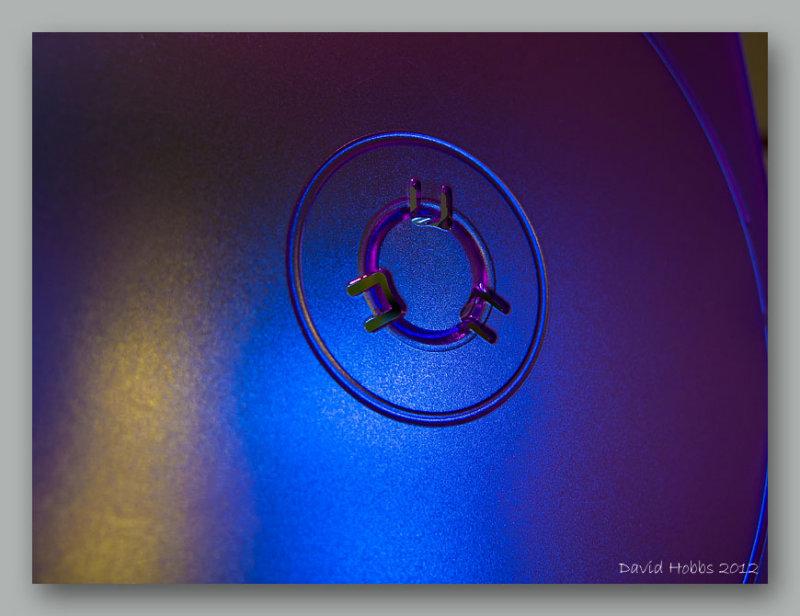 coloured cd case wf.jpg