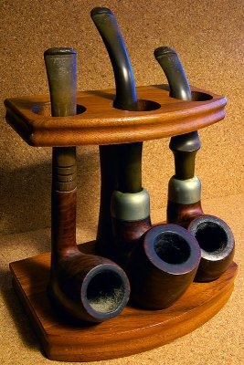 tobacco pipes v.jpg