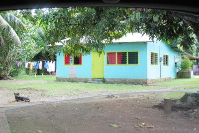 Colourful residence 246.jpg
