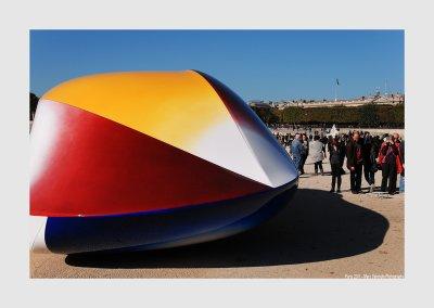 FIAC 2011-2