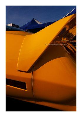 Various Automobile 2011 21