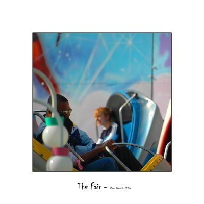 The Fair 34