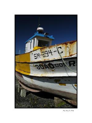 Nazares harbour 7
