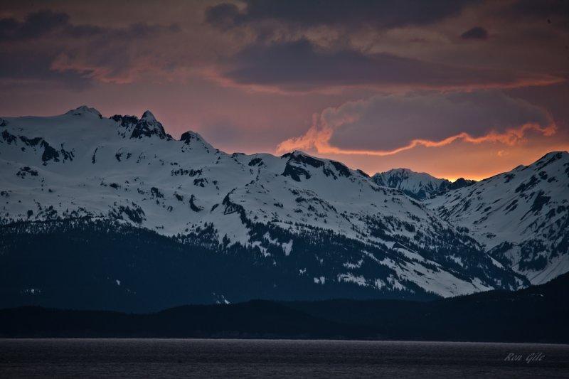 weak sunset-0333.jpg