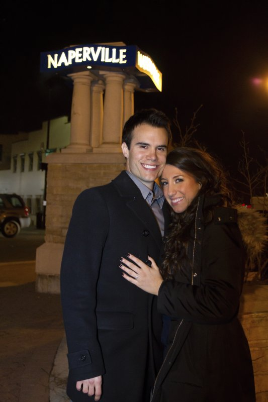 2011-03-11 Engaged    019.jpg