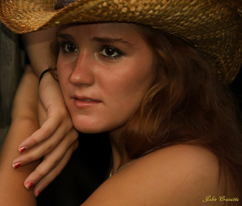 2011-07-31 Look 076.jpg
