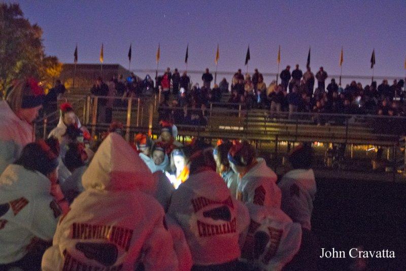 2011-10-21 V Glen N 006.JPG