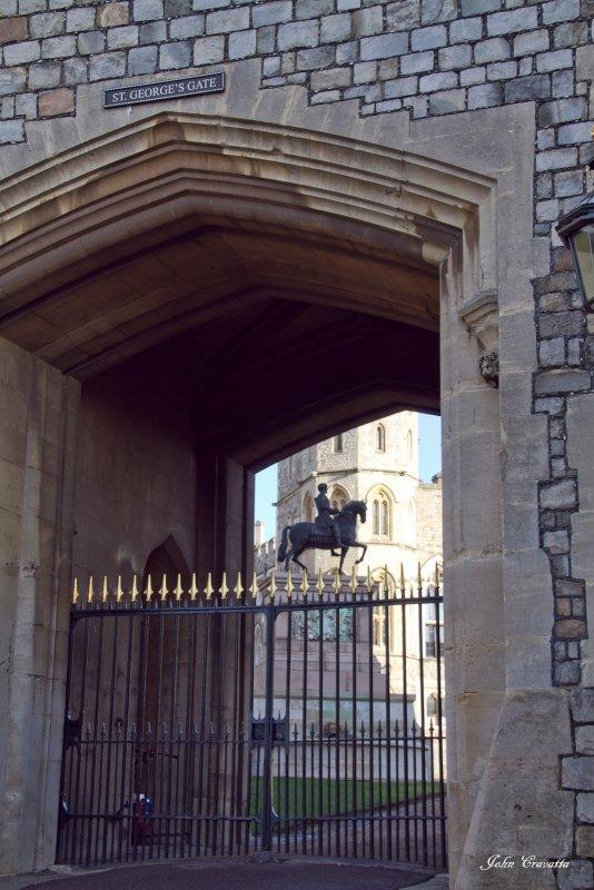 2012-01-22 London 338.JPG
