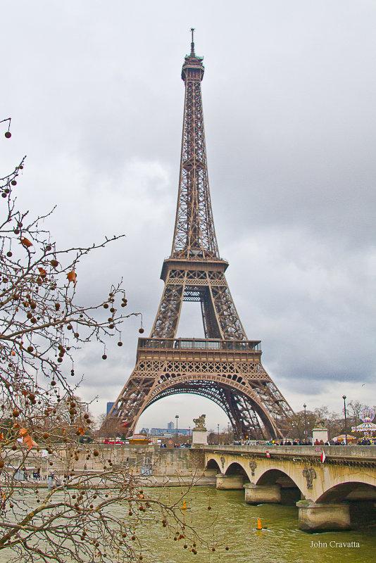 2012-01-22 London 846.JPG