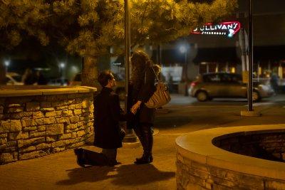 2011-03-11 Engaged 012.jpg